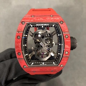 理查德米尔手表回收